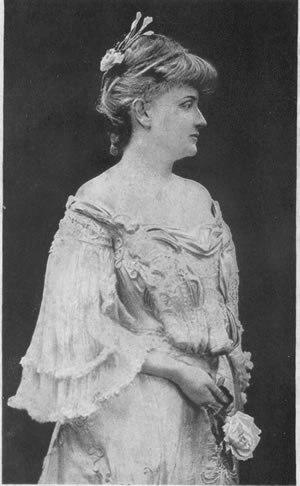 Gertrude Atherton - Image: Gertrude Atherton Project Gutenberg e Text 14256