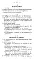 Geschichte des Diaconissenhauses Neuendettelsau (1870) 011.png