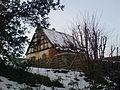 Gesindehaus Erichmühle.JPG