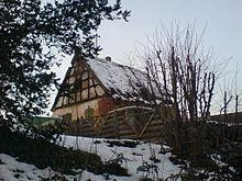 Erichmühle Wendelstein erichmühle