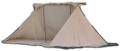 Geteld - Saxon tent.png