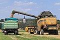 Getreideernte in Sachsen 2H1A7810OB.jpg