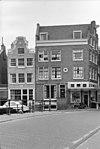 gevels - amsterdam - 20018609 - rce