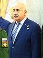 Gevork Isakhanyan.jpg