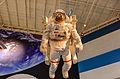 Gfp-astronaut-model.jpg