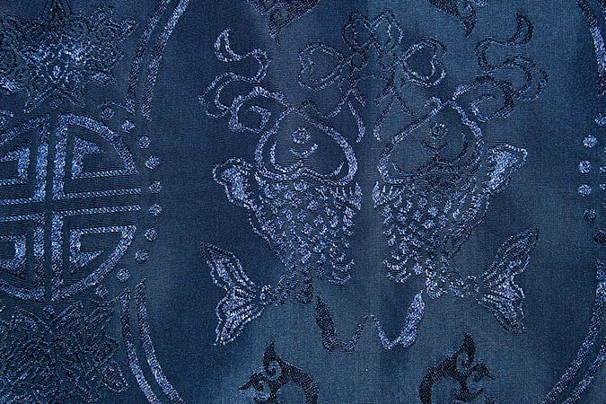 Gfp-blue-chinese-traditional-fabric.jpg