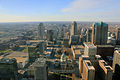 Gfp-missouri-st-louis-city.jpg