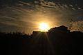 Gfp-missouri-st-louis-sunset-behind-art-museum.jpg