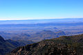 Gfp-texas-big-bend-national-park-distant-chisos-horizon.jpg