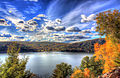 Gfp-wisconsin-devils-lake-state-park-sky-over-the-lake.jpg