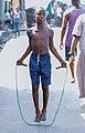 Ghanaian kid (skipping rope) 06 (cropped).jpg