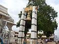 Ghantakarma Mahavir Temple, Mahudi,Gandhinagar.jpg