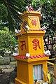 Giac Lam Pagoda (10017931286).jpg