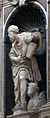 Gian giacomo della porta, san luca del presbiterio del duomo di genova, 1553, 2.jpg