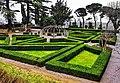 Giardino della Fortezza Medicea di Montepulciano.jpg