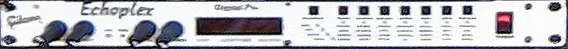 Gibson Echoplex Digital Pro.jpg