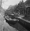 Giethoorn, Bestanddeelnr 901-7742.jpg