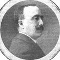Gil Roger Vázquez.png