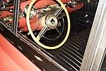 Gilmore Car Museum 1949 Kaiser Virginian (34686177315).jpg