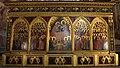 Giotto e taddeo gaddi, polittico baroncelli, 1328 ca. 01.JPG