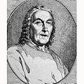 Giovanni Battista Morgagni (1682 - 1771), Italian anatomist Wellcome L0006683 skaliert.jpg