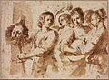 Giovanni Francesco Barbieri - The Triumph of David - Google Art Project.jpg