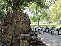 Girl Scouts Marker (Kristin Armstrong Municipal Park).jpg