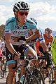 Giro d'Italia 2012, giau 238 vermote (17786716005).jpg