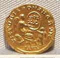 Giuliano II (l'apostata), emissione aurea, 360-363, 04.JPG