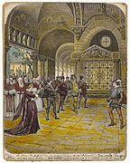 Giuseppe Barberis - Carlo Cornaglia - Giuseppe Verdi's Don Carlo at La Scala.jpg