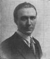 Giuseppe Gabrielli da giovane.png