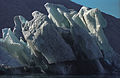 Glacier(js)22.jpg
