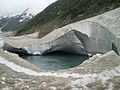 Glacier Cutted by waterflow.jpg