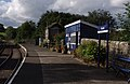 Glaisdale railway station MMB 03.jpg