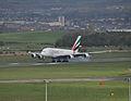 Glasgow Airport DSC 0970 (13778593073).jpg