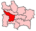 Glasgow Govan ScottishParliamentConstituency.PNG