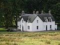 Glencotho - geograph.org.uk - 52688.jpg