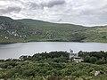 Glenveagh National Park Gleanveagh Castle.jpg