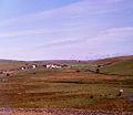 Glenwhilly 8 80 317 1.jpg