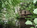 Gleuel-Wasserburg-027.JPG