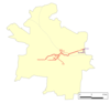 Gliwice tram network.png