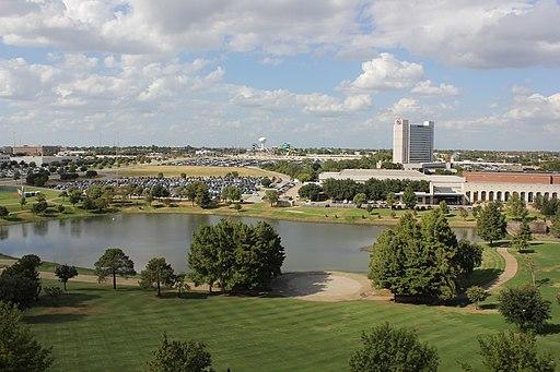 Globe Life Park Final Game, Arlington, Texas (48849586952)