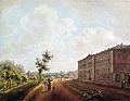 Glockengießerwall mit MariaMagdalenenKloster.jpg