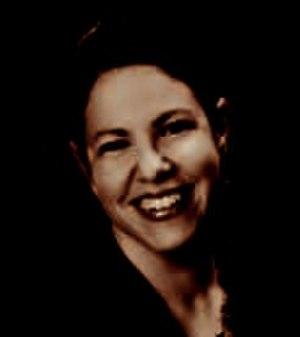 Gloria Navarro - Image: Gloria M. Navarro District Judge