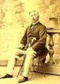 Gnl Jules-Gustave Ablaÿ 2.tiff