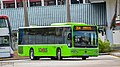 Go-Ahead Singapore Mercedes Benz Citaro (SBS6490E) on Service 354.jpg