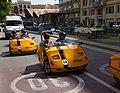 GoCar Tours Barcelona.jpg