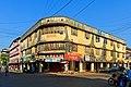 Goa-Vasco 03-2016 03 Vaddem.jpg