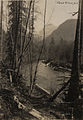 Goat River, British Columbia (HS85-10-41472).jpg
