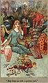 Goble-Book of Fairy Poetry042Goblin-market.jpg